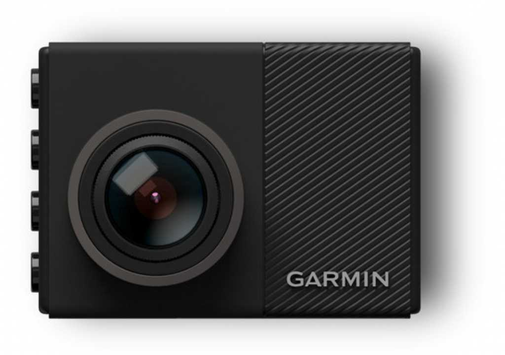 Garmin Dash Cam 65W Wideorejestrator