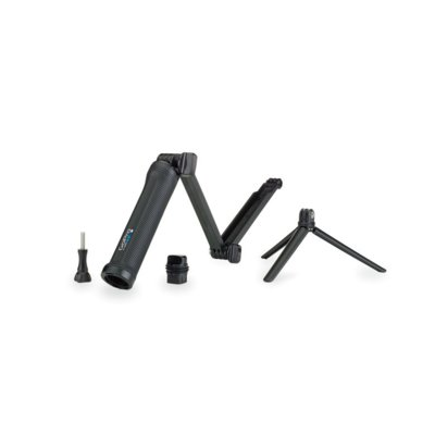Uchwyt GOPRO 3-Way Grip AFAEM-001