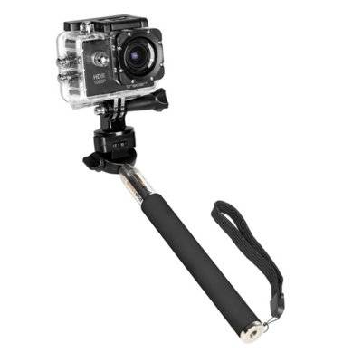 Monopod TRACER M1
