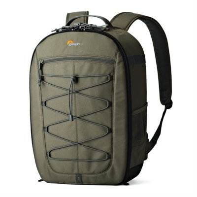 Plecak LOWEPRO Photo Classic BP 300 AW Mica