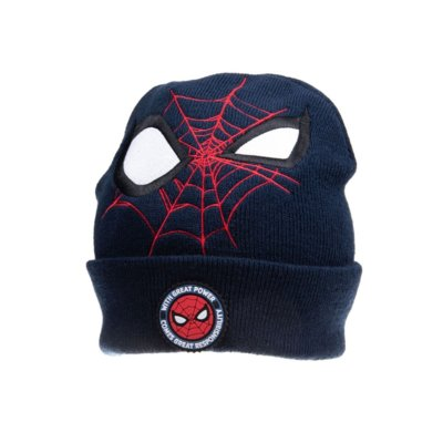 Czapka GOOD LOOT Marvel Spiderman Beanie