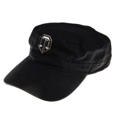 Czapka GOOD LOOT World of Tanks Patrol Cap