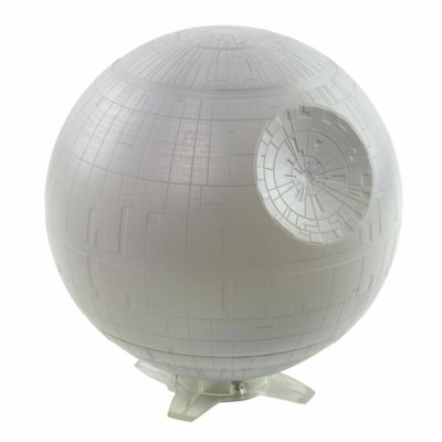 Lampka GOOD LOOT Star Wars Death Star Mood Light DV