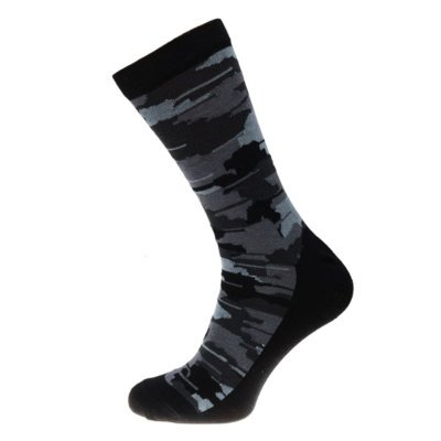 Skarpety GOOD LOOT World of Tanks Camo Socks