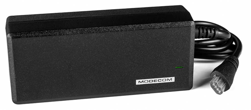 Modecom do notebooka Acer ZL-MC-D90.1AC-A10 Zasilacz