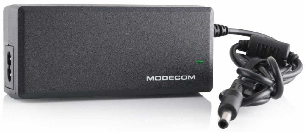 Modecom Royal MC-1D70SA Zasilacz