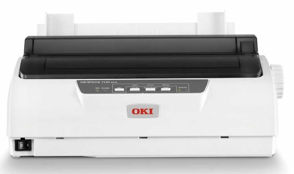 Oki ML1120eco