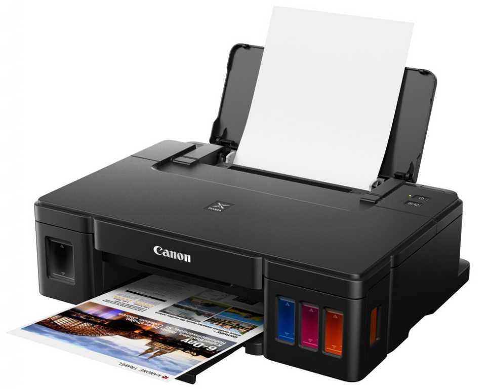 Komputery i tablety > Urządzenia wielofunkcyjne z drukarką ...