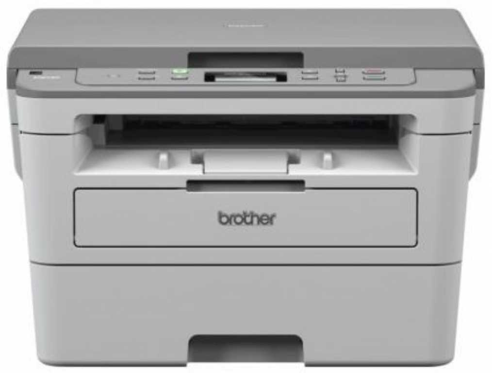 Brother DCP-B7520DW Drukarka