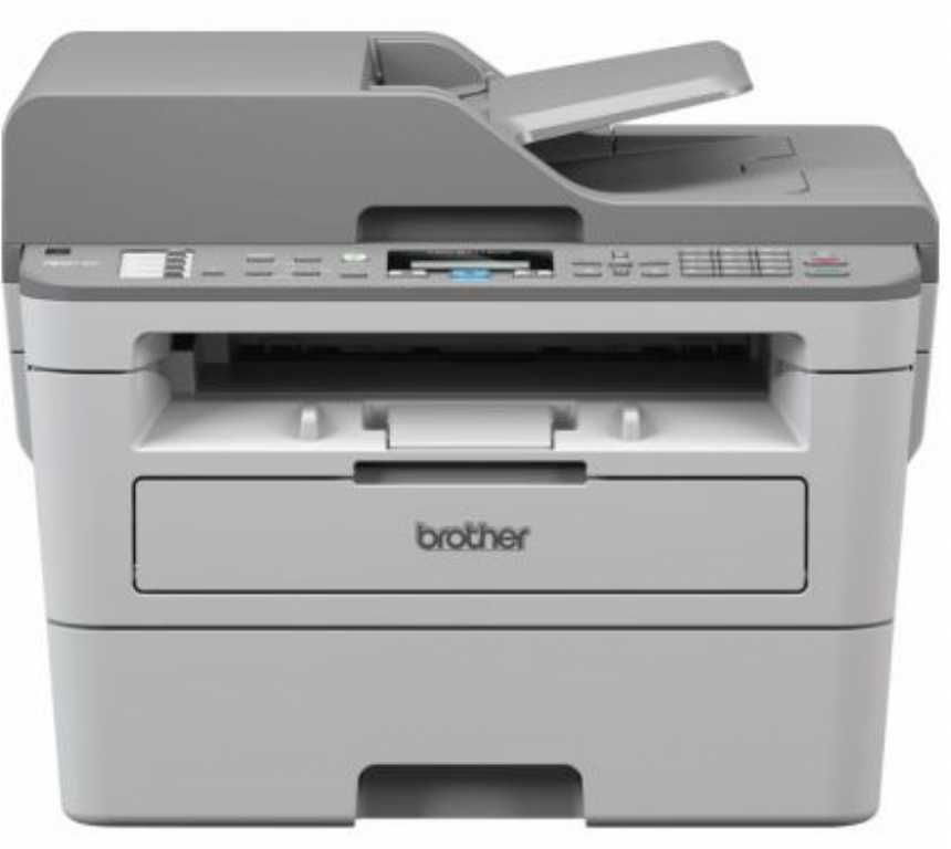 Brother MFC-B7715DW Drukarka