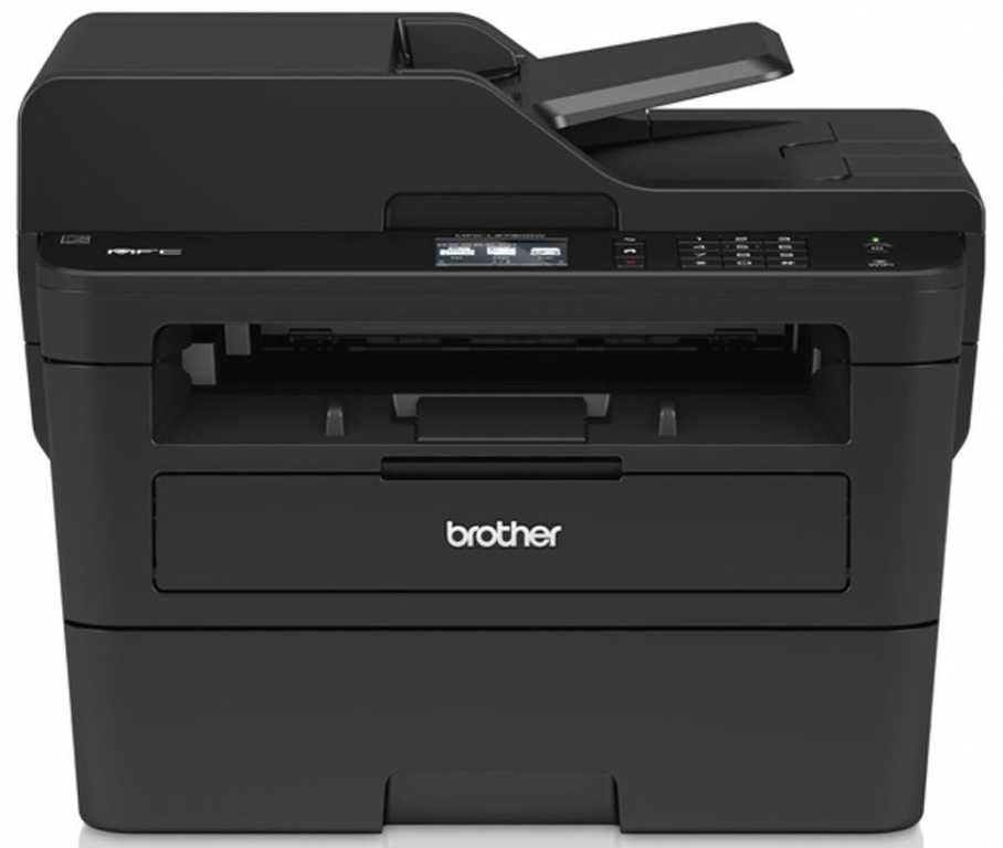 Brother MFC-L2732DW Drukarka