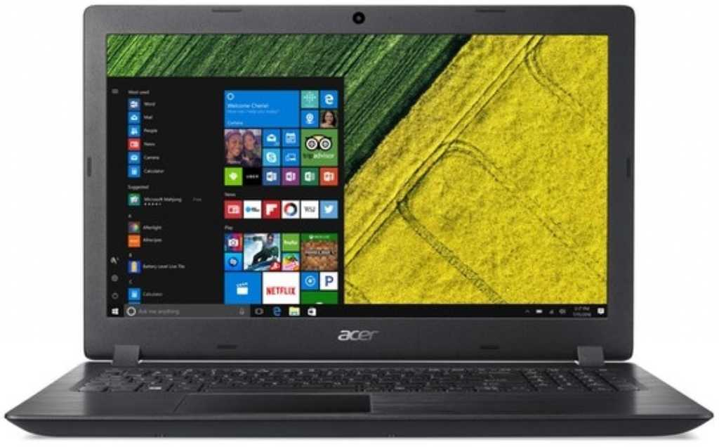 Acer Aspire 1 A114-31 (NX.SHXEP.004) Laptop