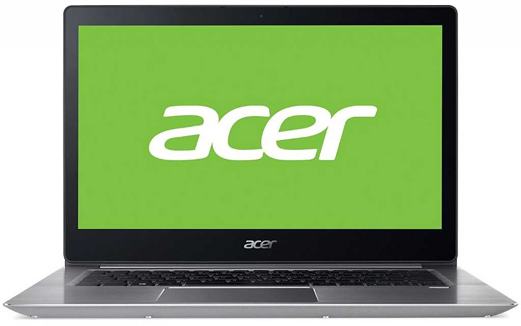 Acer Swift 3 (NX.GQGEP.006) Laptop