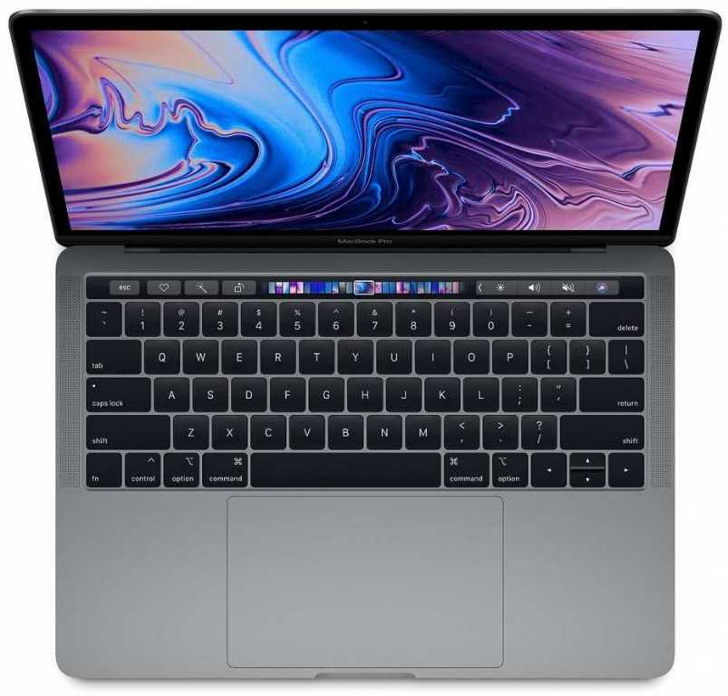 Apple MR9Q2ZE/A Laptop