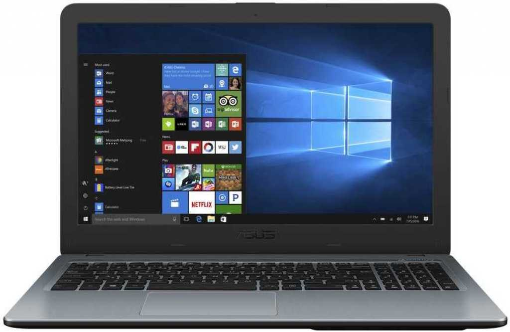 Asus A540UB-DM158T Laptop