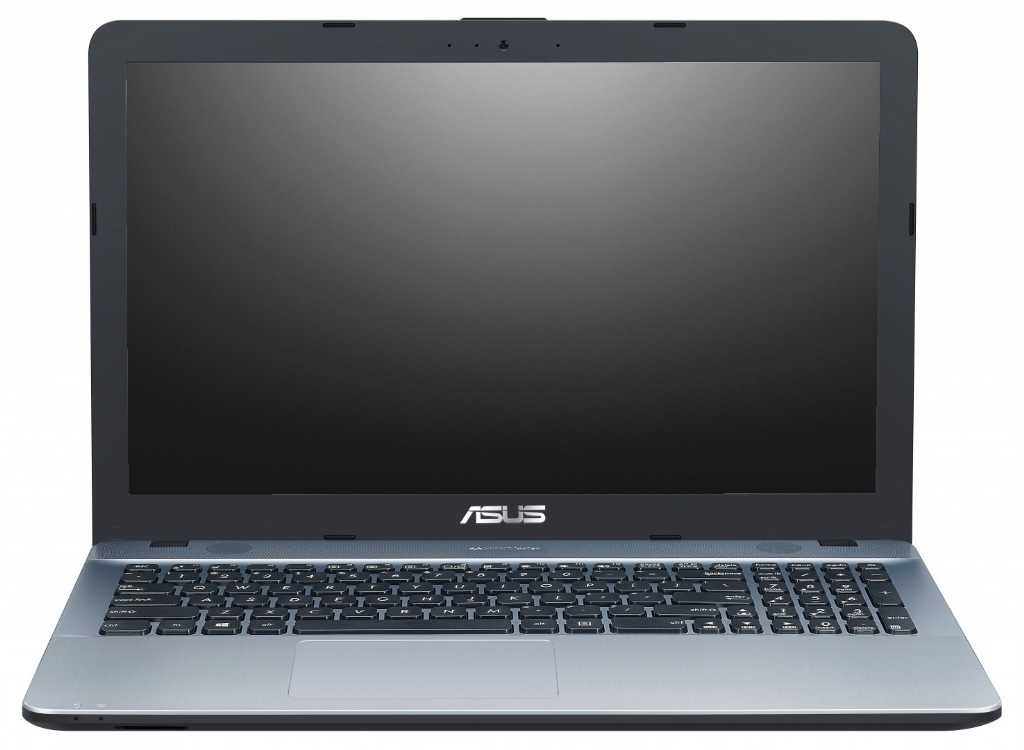 Asus R541NA-GQ151 Laptop