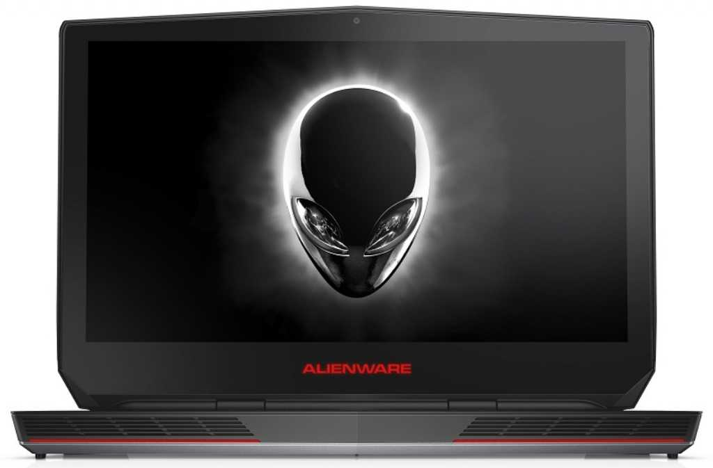 Dell ALIENWARE 15 Laptop