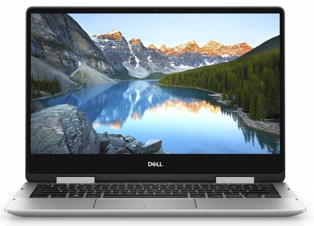 Dell Inspiron 13 (7386-7352) Laptop