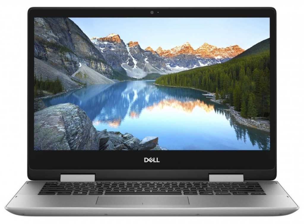 Dell Inspiron 14 (5482-7390) Laptop