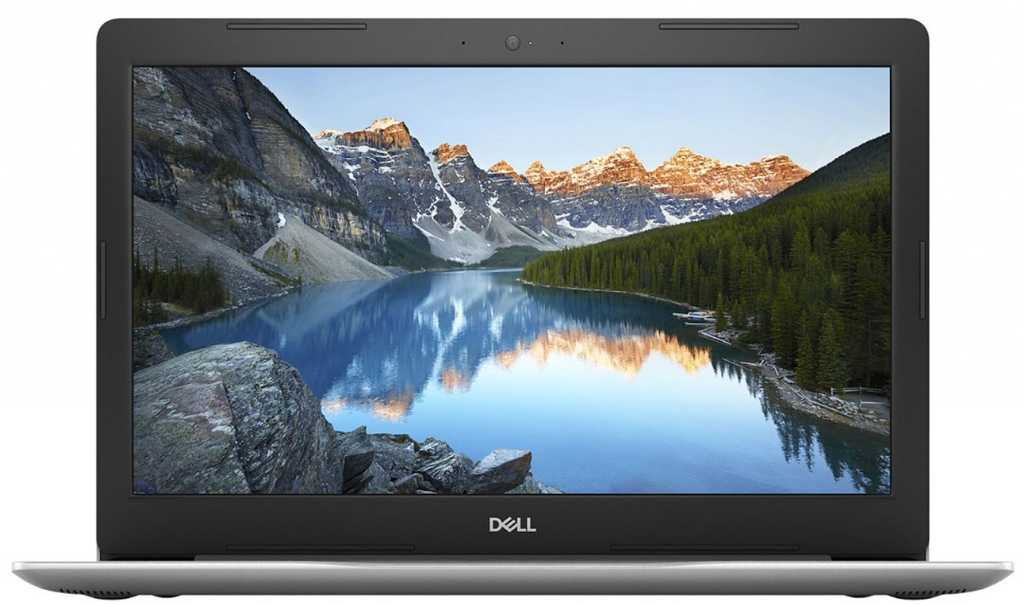 Dell Inspiron (3779-1363) Laptop