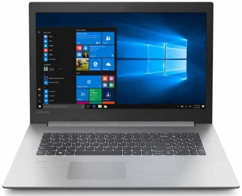 Lenovo 81FL0056PB Laptop