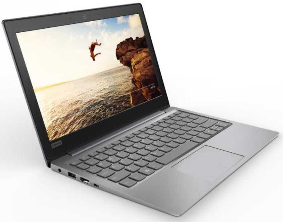 Lenovo IdeaPad 120S-11 (81A400KBPB) Laptop