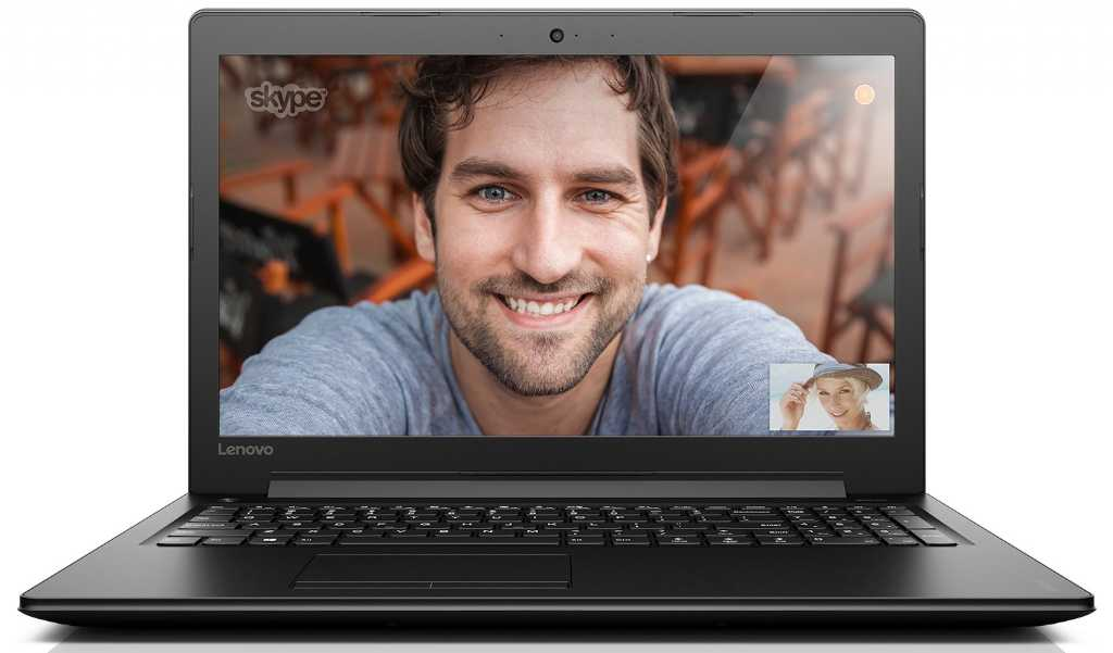 Lenovo IdeaPad 310-15IKB (80TV02BHPB) Laptop