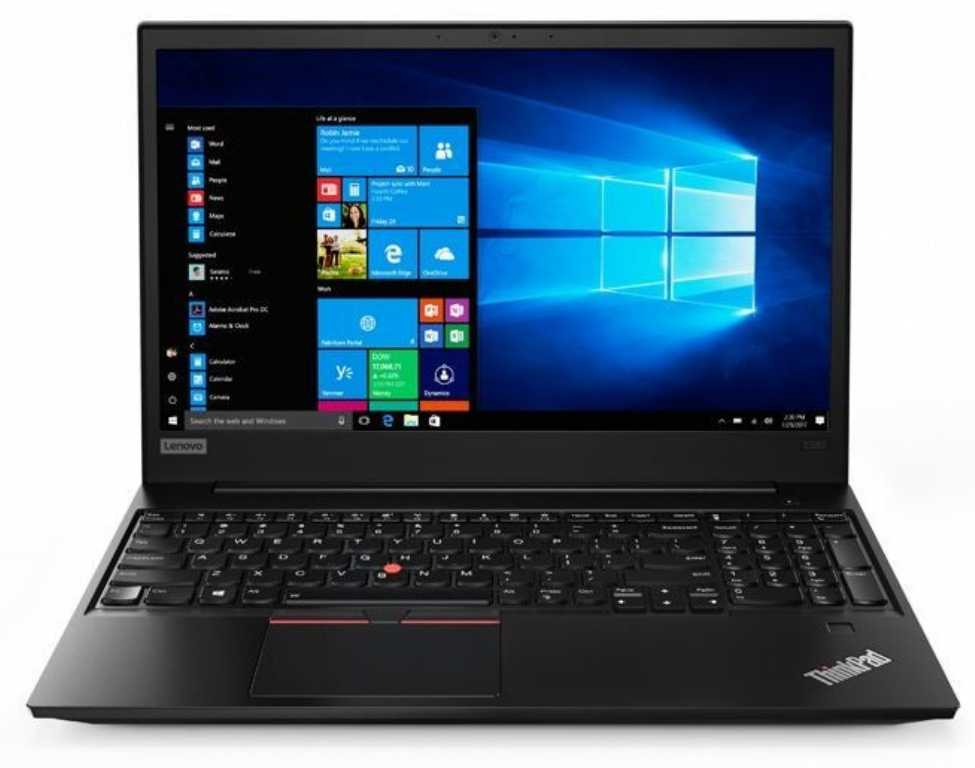Lenovo ThinkPad E580 (20KS007GPB) Laptop