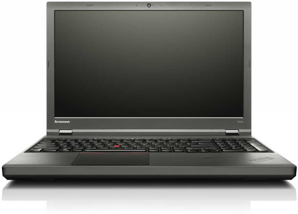 Lenovo ThinkPad T540P (20BE00B8PB) Laptop