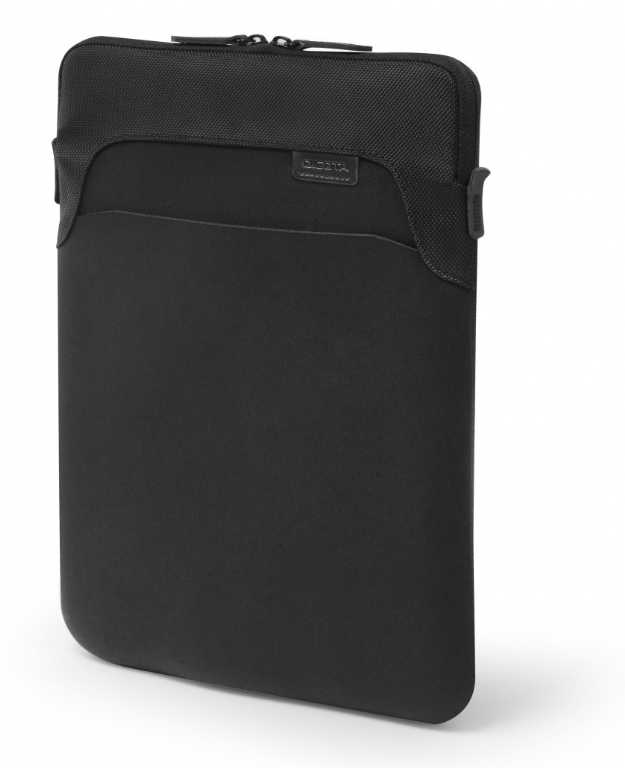 Dicota do notebooka Ultra Skin PRO 12-12.5 Torba