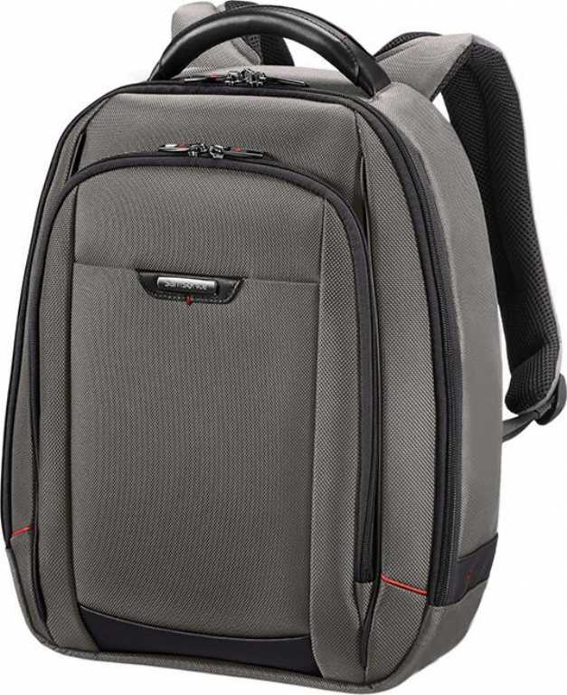 Samsonite 35V-08-006 Torba