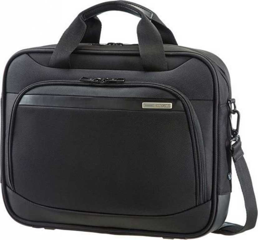 Samsonite 39V-09-004 Vectura Slim Bailhandle Torba