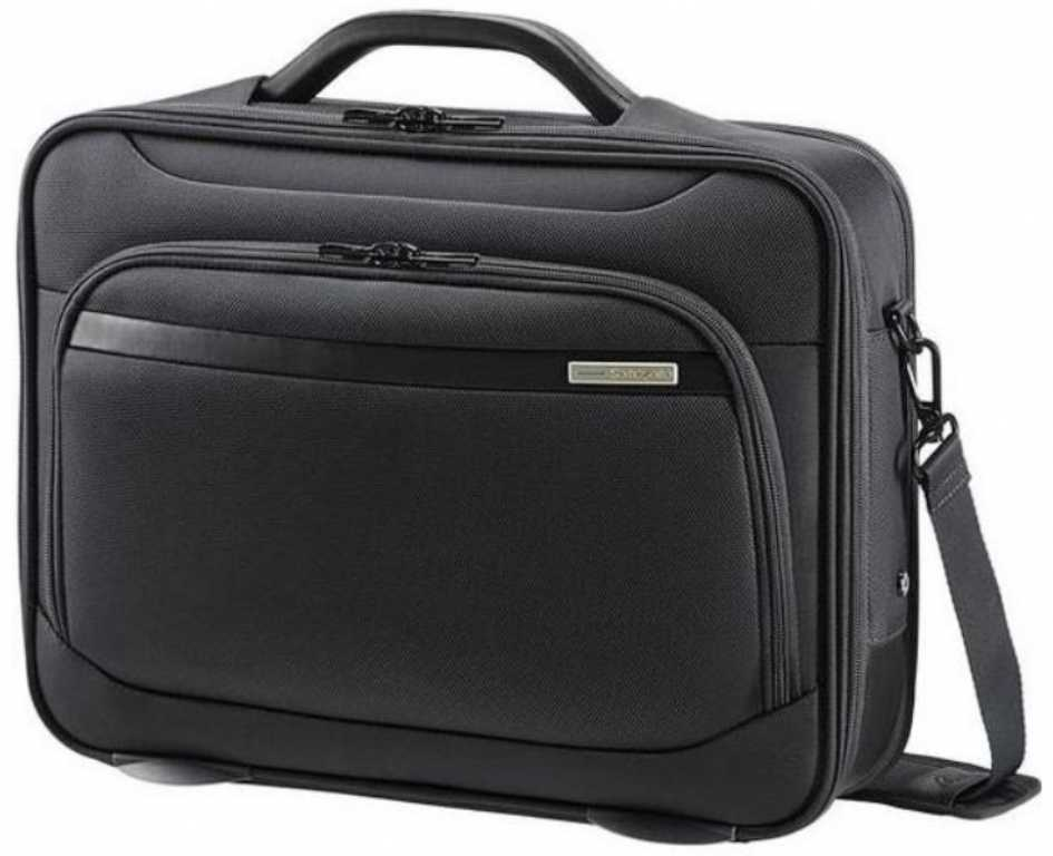 Samsonite 39V09002 Torba