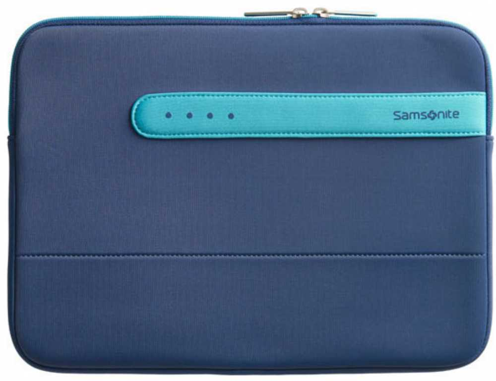 Samsonite 58130-2206 Torba