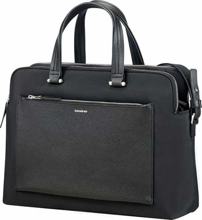 Samsonite 85D-09-004 Torba