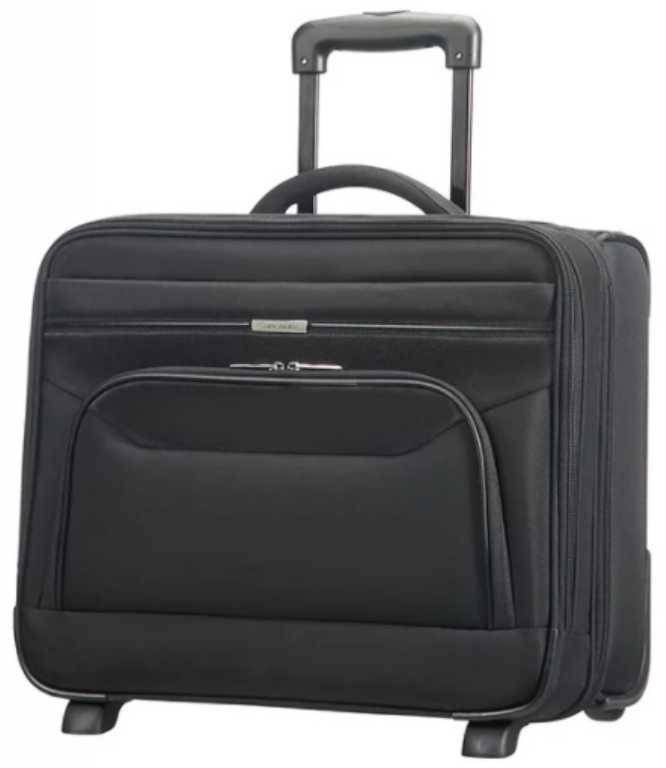 Samsonite 89416-1041 Torba