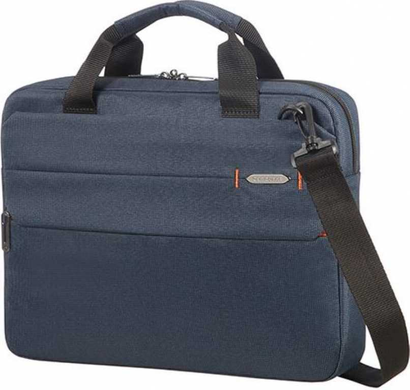 Samsonite 93058-1820 Torba