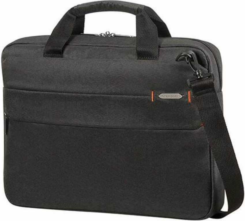 Samsonite 93059-6551 Torba