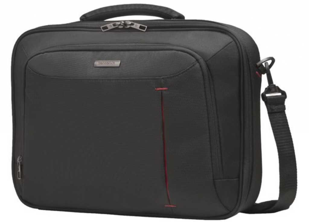 Samsonite Guardit 16 cali 88U-09-007 Torba