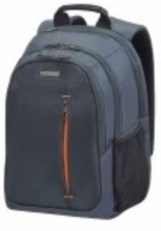 Samsonite Guardit 88U-08-005 Torba