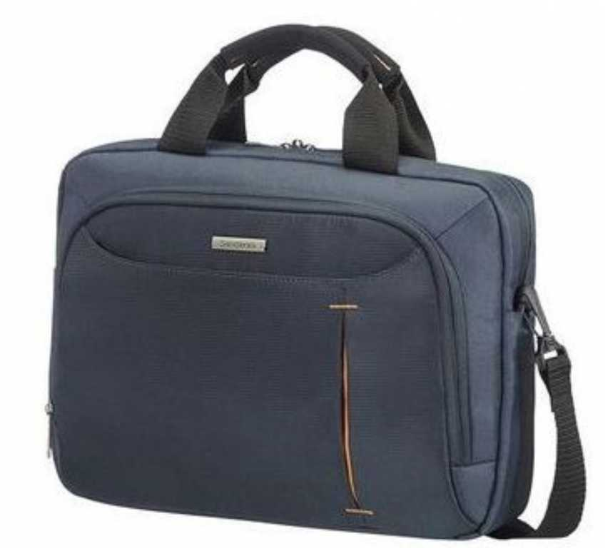 Samsonite GuardIT Bailhandle Torba