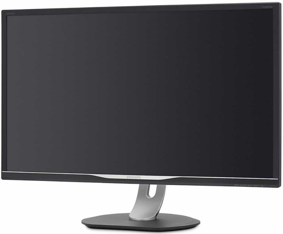 Philips BDM3270QP2/00 Monitor