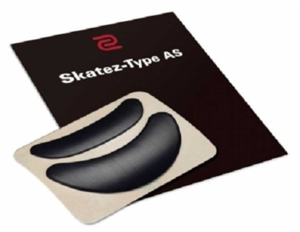 Benq Zowie Skatez-Type AS