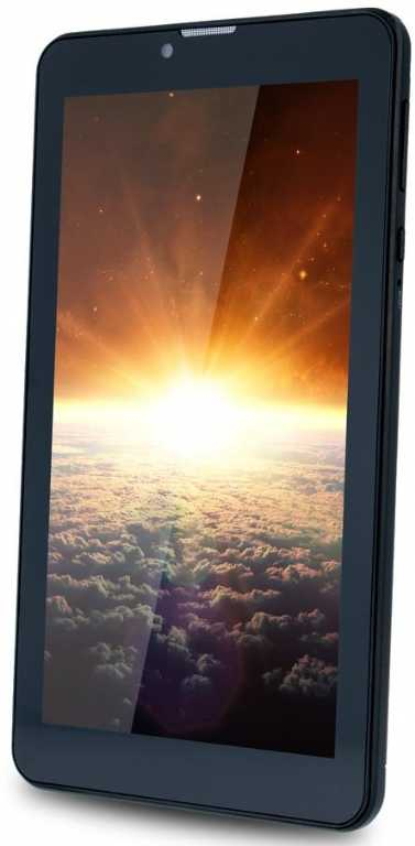 Myphone Smartview 7 3G Tablet