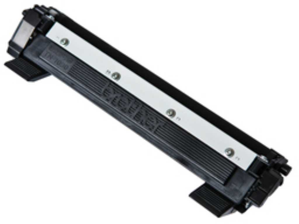 Brother TN1030 Toner