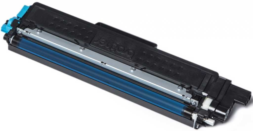 Brother TN243C Toner