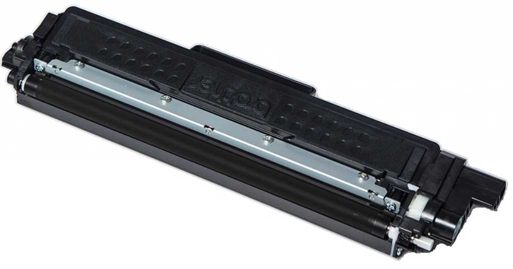 Brother TN247BK Toner