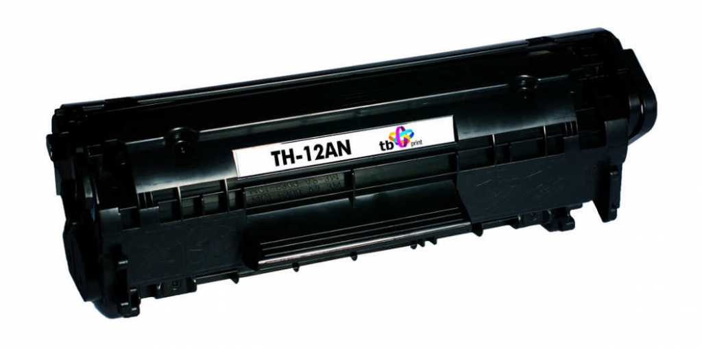 Tb print TH-12AN Toner