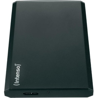 Dysk HDD INTENSO Memory Home 1 TB 6026560