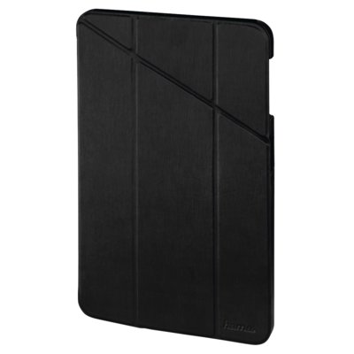 Etui na tablet HAMA 2in1 Portfolio do Samsung Galaxy Tab A 10.1 Czarny 173511